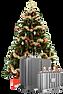 Новогодняя елка.png