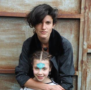 צילום זוגות ילדים ומשפחה