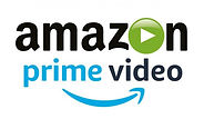 Amazon-Prime-Video-logo.jpg