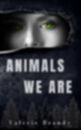 Animals We Are COVER-Final-1.jpg