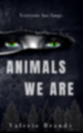 Animals We Are FINAL COVER.jpg