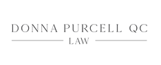 DonnaPurcell_Logo_NoComma_CMYK-01.png