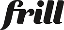frill logo.png