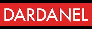 dardanel-logo-old.png