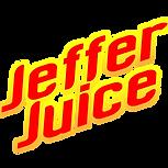 cropped-LOGO-JEFFER-JUICE.png