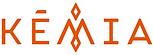 Kemia Logo.PNG