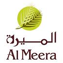 Al-Meera.png