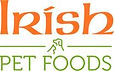 irish pet foods.jpg
