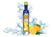 jeff-lemon-01.jpg