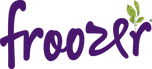 Froozer Logo.png