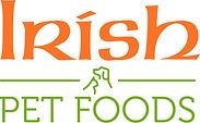 Irish-Pet-Foods-RGB-Feb18.jpg