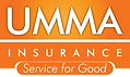 Umma Insurance Logo - PDF.png