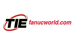 fanucworld.jpg