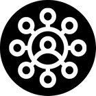support icon.png