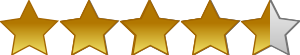 5_Star_Rating_System_4_and_a_half_stars.