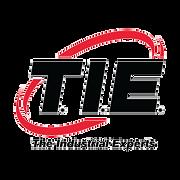 Logo 500x500 transparent.png