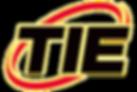 logo 250w.png