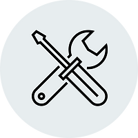 repair icon black on white.png