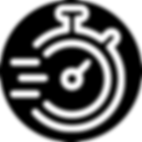 parts icon.png