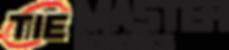 tiemr logo.png
