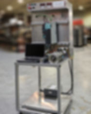Siemens System Tester.jpg