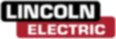 lincoln electric logo.png