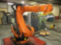 IMG_1183-Factory-More Blur.jpg