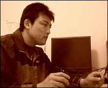 kobayashi_omoi.jpg