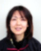 201902_wix_kobayashi_w.jpg