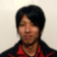 201902_wix_daito.jpg
