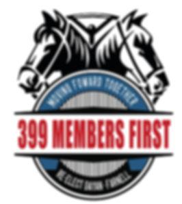 Members1st_edited.jpg