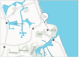 Map_Burleigh.png