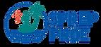 Secretariat for the Pacific Regional Environment Programme