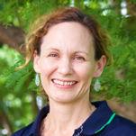 Jane Waterhouse