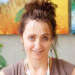Dr Michelle Devlin