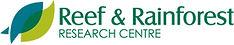 RRRC Ltd.
