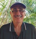 Jon Brodie