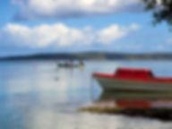 Community reef monitoring in Vanuatu