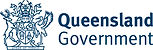 Queensland Department of Environment & Heritage Protection
