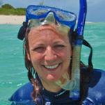 Dr Johanna Johnson