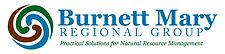 Burnett Mary Regional Group