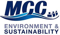 2020_MCC_logo_Stacked_edited_edited.jpg
