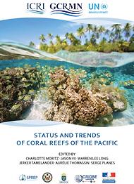 GCRMN_Pacific reef report_2019.png