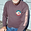 Thumbnail: Seagull Rising Long Sleeve T-Shirt