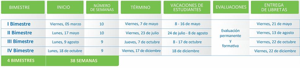 Calendario Primaria 2.0.png