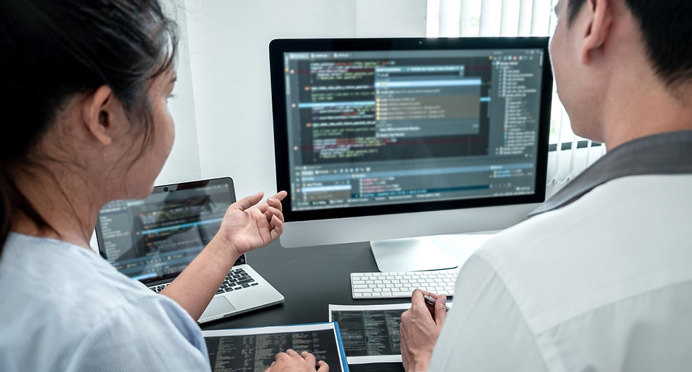 team-of-developer-programmer-working-on-coding-program-software-computer-in-office.jpg