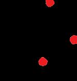 1200px-UNICAMP_logo.svg.png