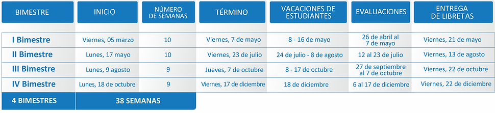 Calendario Secundaria.png
