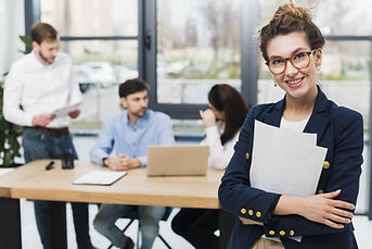 front-view-of-human-resources-woman-posing-in-the-office.jpg