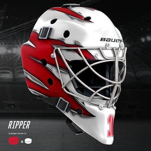 RIPPER - DIY KIT
